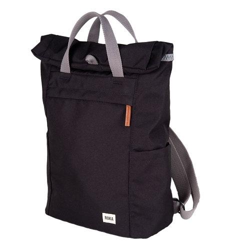 Roka Sustainable Backpack LARGE SIZE -  FINCHLEY A