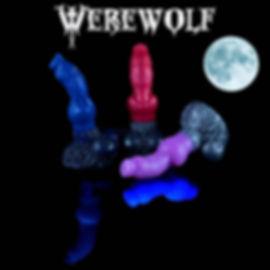 new_wolf_banner_wix.jpg