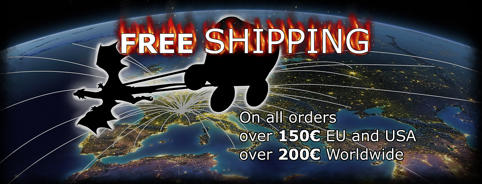 freeshipping_banner.png