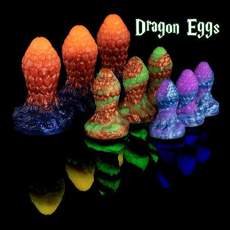 dragoneggs.jpg