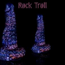 Rock Troll