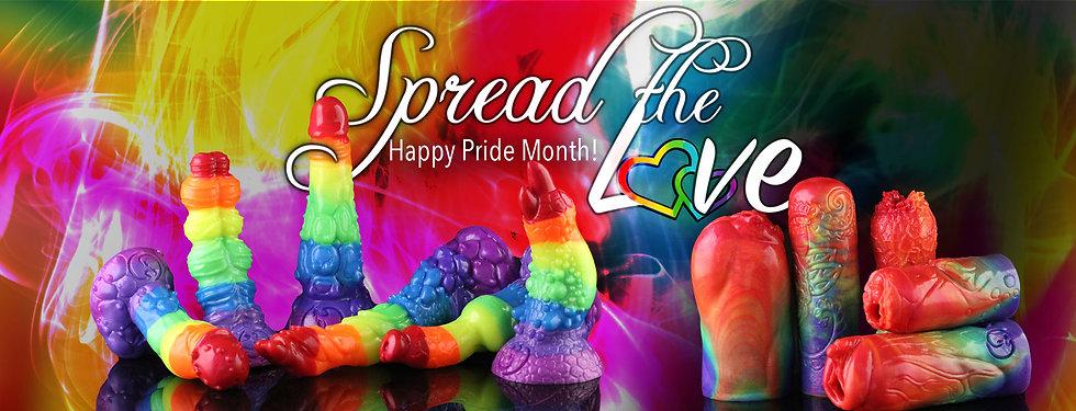 pride_banner.jpg