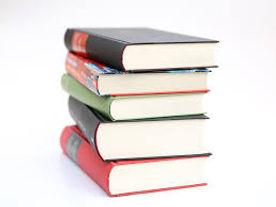 5 book.jfif