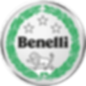 benelli_logo_2017.png