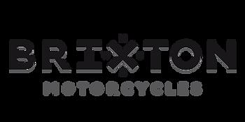 brixton-logo.png