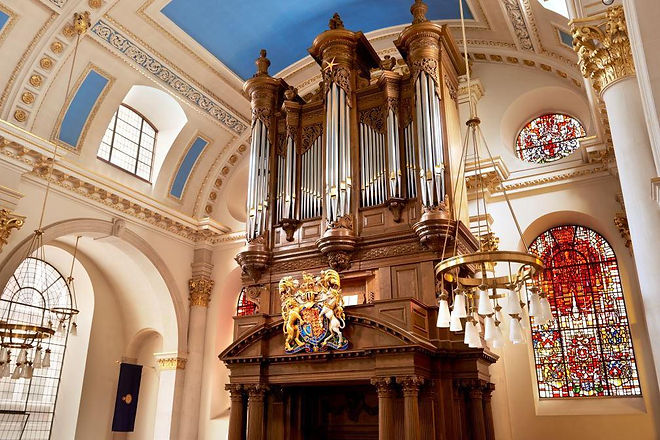Dazeley-organ-2016-LR.jpeg