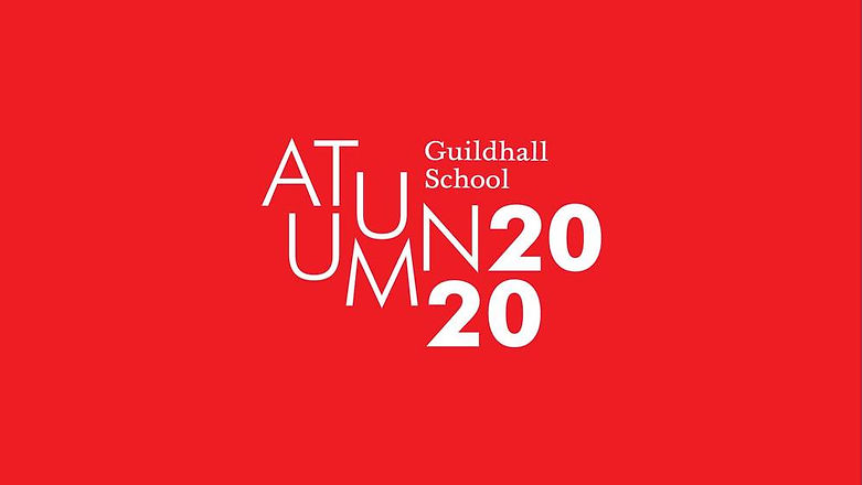 csm_Autumn2020-1920x1080_43651a0742.jpg
