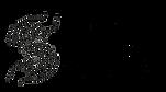 Ella-Indigo_Logo_Schriftzug.png