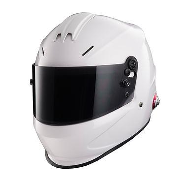 helmet wh fr.jpg