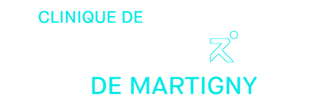logo-physio-de-martigny.png