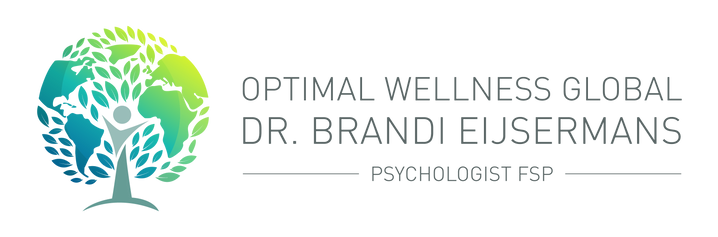 Global-Wellness-Logo-Horizontal.png