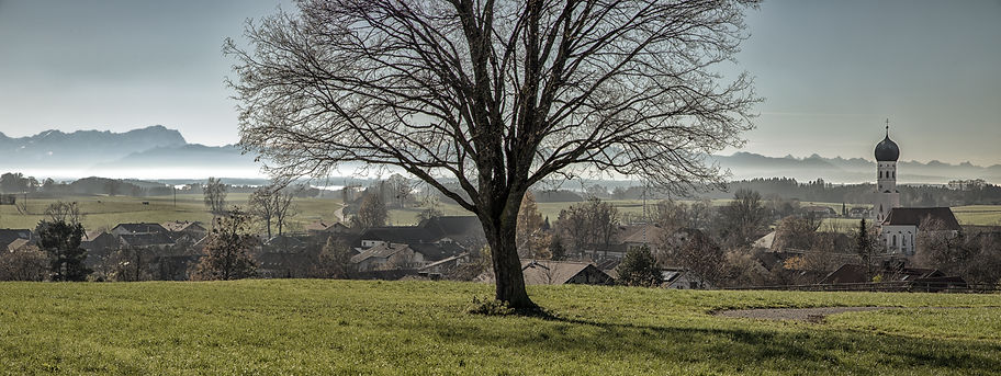 Blick vom Kammerloh