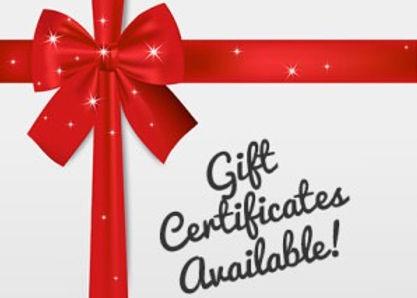 gift cert available.jpg