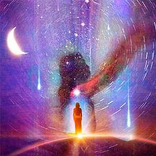 shamanic healing ceremony.jpg