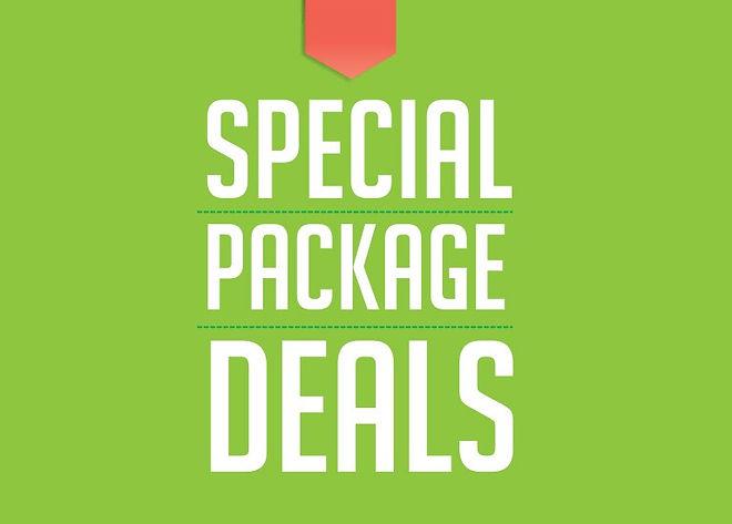 package deals.jpeg