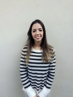 Macarena Lopez Morillo PNG.png