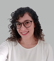 Luciana Caccianini PNG (1).png