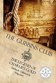 The Gubbins Club.jpg