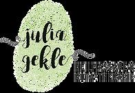 Gekle_Logo2_edited.png