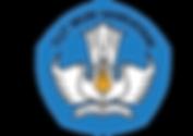 logo kemendikbud.png