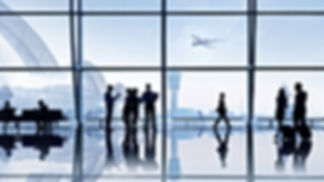 airport-silhouettes.jpg