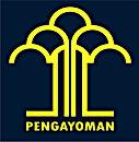 Logo Kemenkumham.jpg