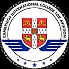 CICFA_logo_nobg.png