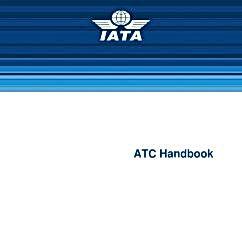 iata-atc-handbook-1.jpg