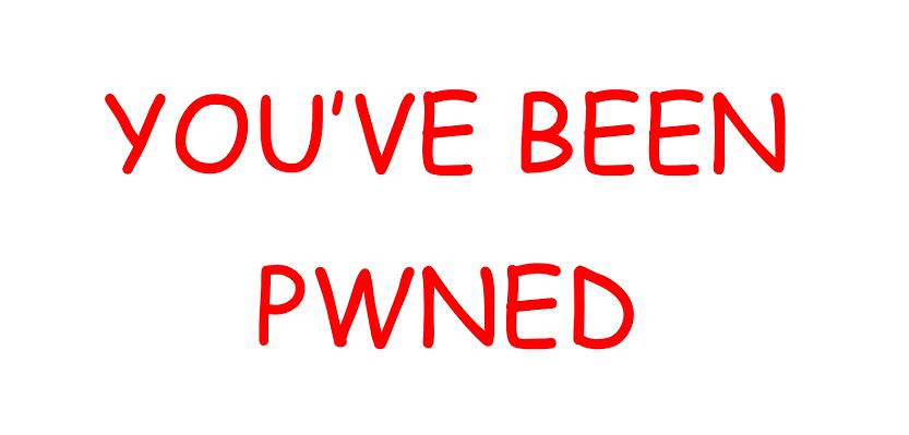 pwn.png