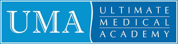 ultimate-medical-academy