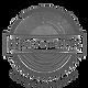 Logo + Slogan - Grey.png