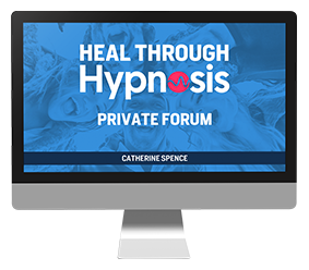 Heal through Hypnosis Review 2020 - Does it really work? 4