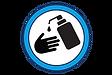 hand-sanitizer-c.png