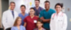 American Health Association Instructors