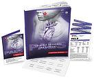 Pediatric Advanced Life Support (PALS) Brochure