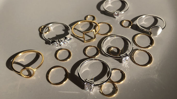 rings_edited.jpg