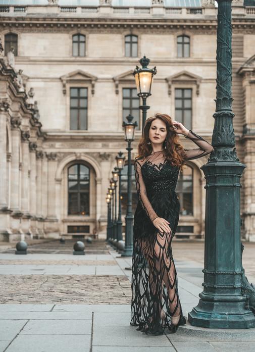 Ирина Фея