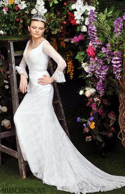 невеста