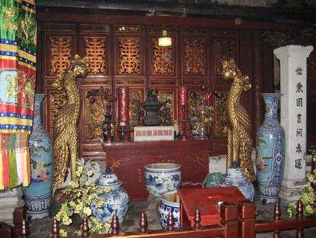 0417 Den Ngoc Son Temple (3)