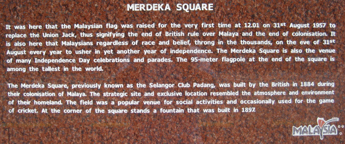 0415 Indepence Square (1)
