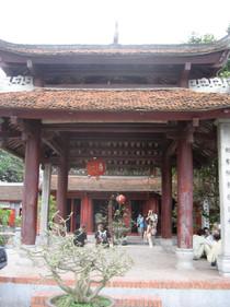 0417 Den Ngoc Son Temple (1)