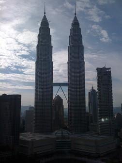 0416 Petronas Towers (2)