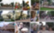 gallery_asia_2009.jpg