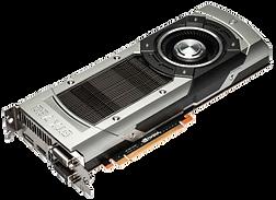 NVIDIA GTX 780.png