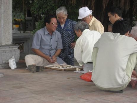 0417 Den Ngoc Son Temple (2)