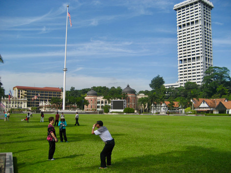 0415 Indepence Square (5)
