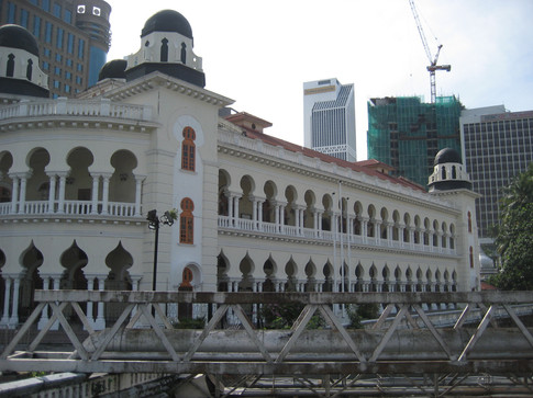 0415 Indepence Square (4)