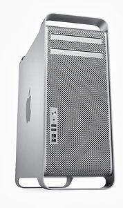 mac_pro 650x1059.jpg