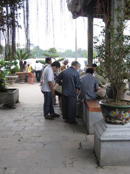 0417 Den Ngoc Son Temple (7)
