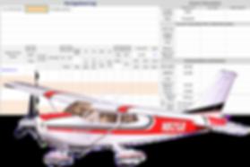Cover - VFR Flight Planner.png